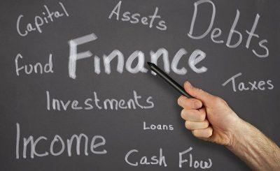 Правила финансовой безопасности для пожилых людей